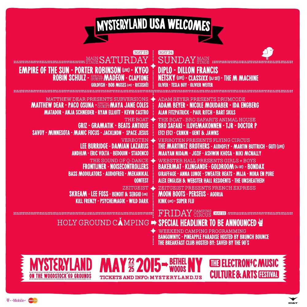 mysteryland-announces-2015-lineup-body-image-1425947641