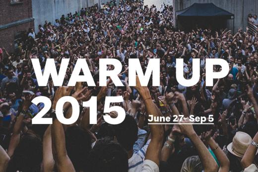 1_WU_2015_slideshow
