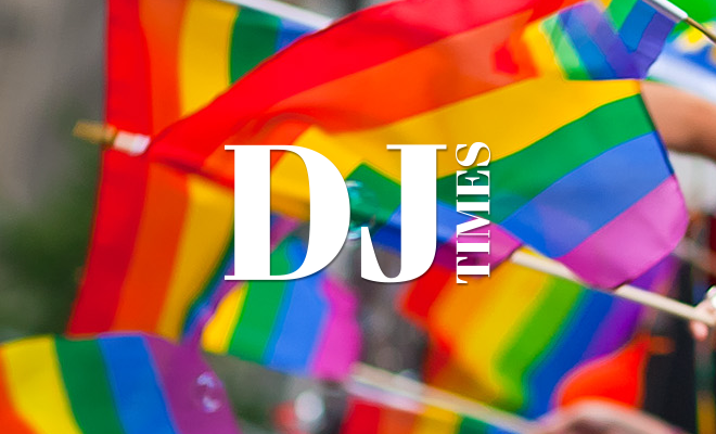 DJ-PRIDE-2