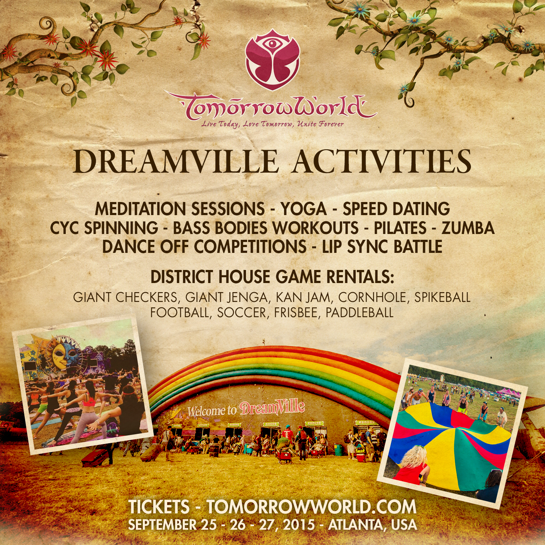 dreamville_activities22