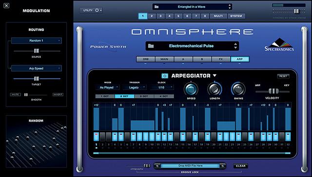 Omnisphere_2_Interface_05_CMYK