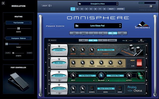 Omnisphere_2_Interface_06_CMYK