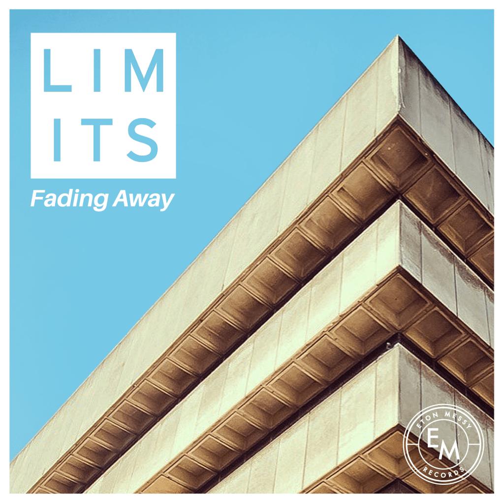 Limits-Fading-Away-EM-Records