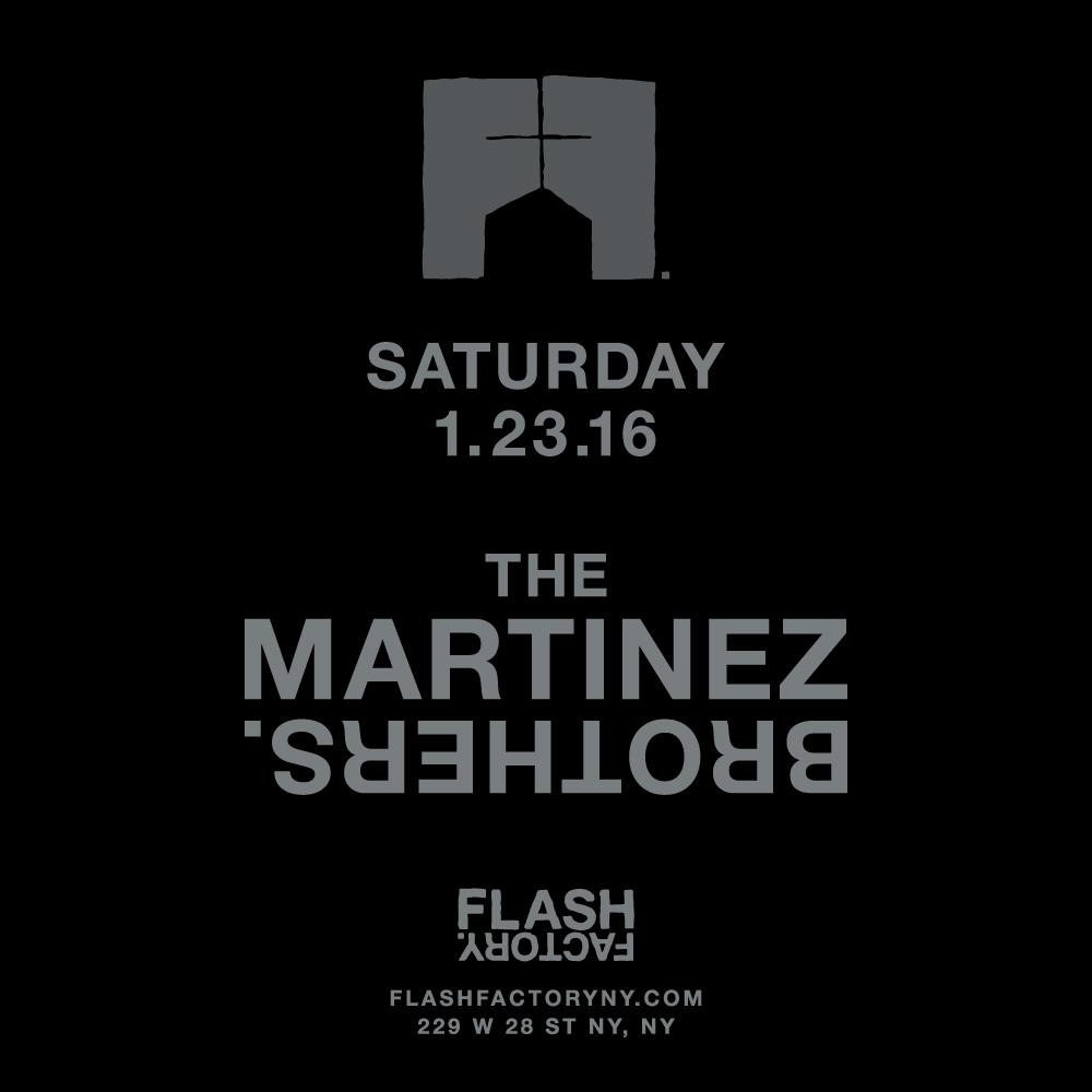 011116-FlashFactory-Square-Invite