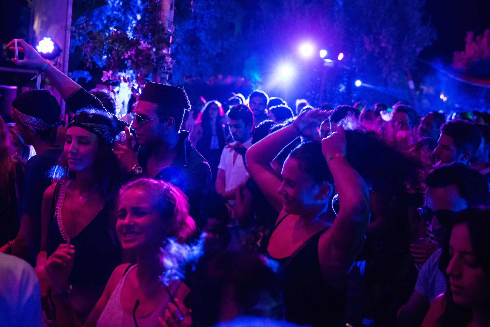24-oasis-festival-marrakech-morocco
