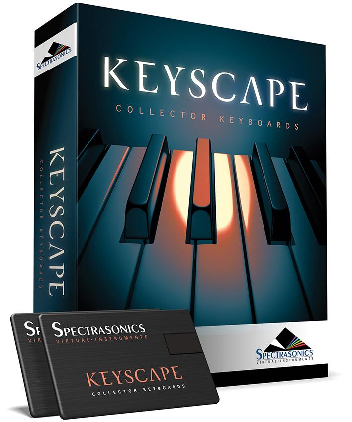 keyscape_box_drive_cmyk