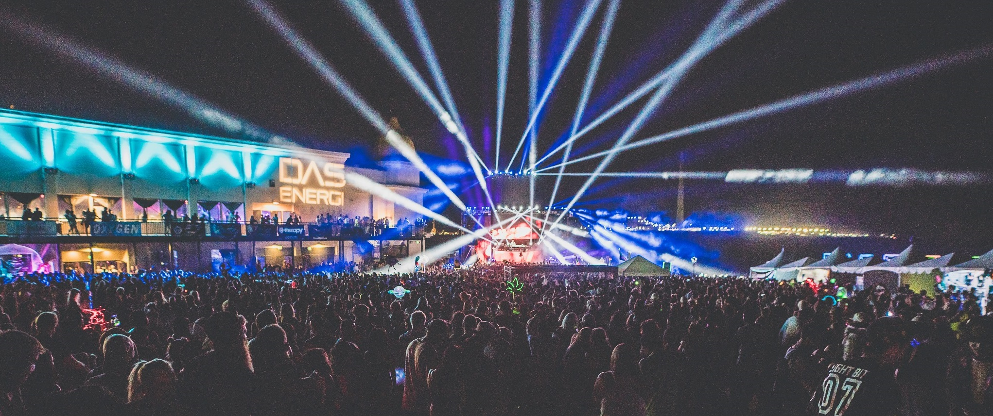 ULTRA MUSIC FESTIVAL PAYMENT PLAN FOR 2018 EVENT TERMS AND CONDITIONS