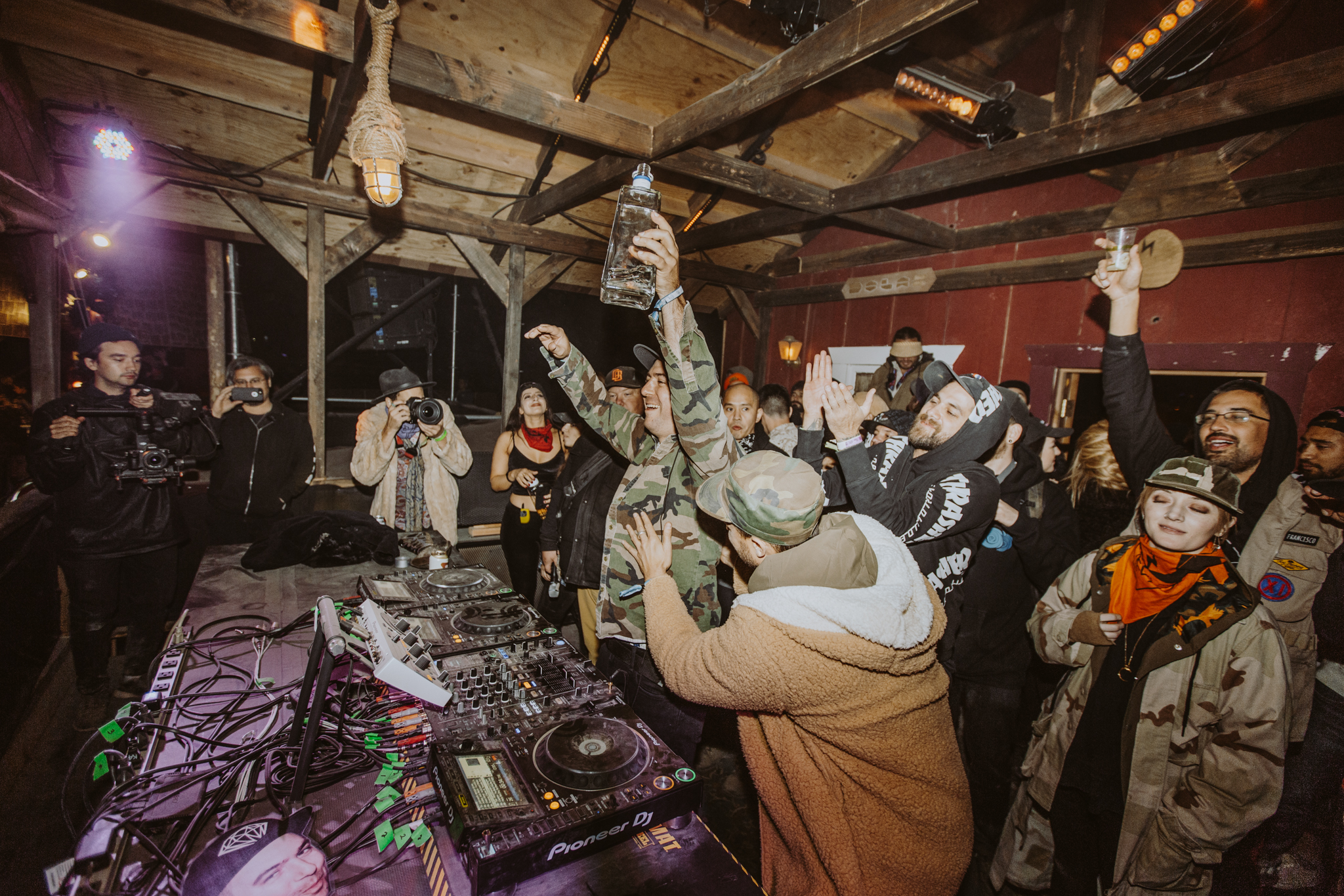 Image result for dirtybird campout 2017