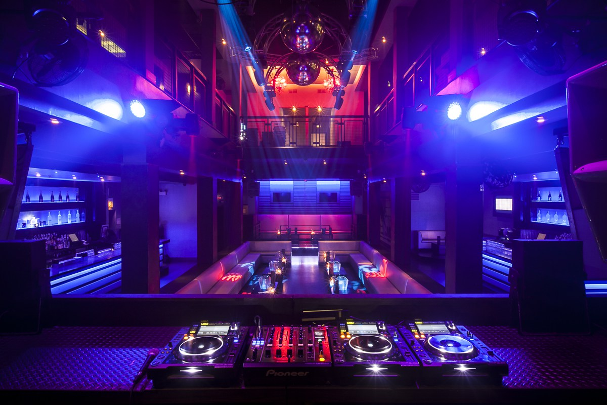 Lincoln park strip club-9317